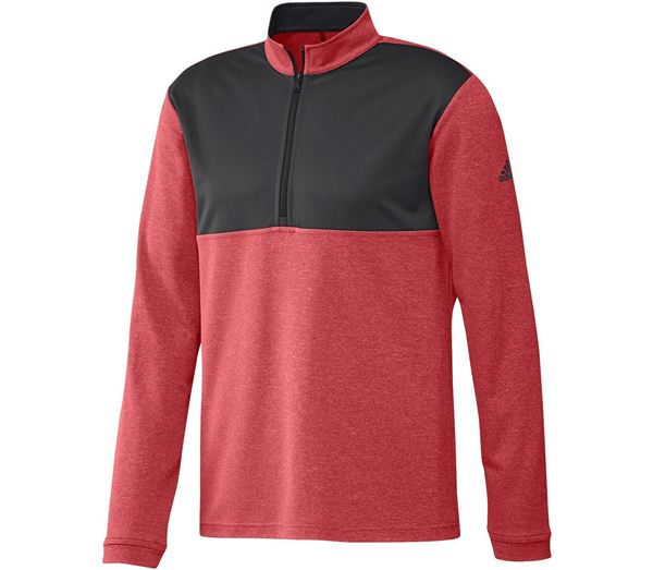 Picture of Lightweight UPF Pullover